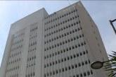 Tras aprobación, despachos judiciales serán reubicados en sedes alternas en Cali
