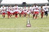 Valle vence a Antioquia en el Campeonato Nacional prejuvenil de Fútbol Femenino