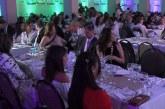 Cena 'Vallenpaz' invertirá lo recaudado en los campesinos de la región