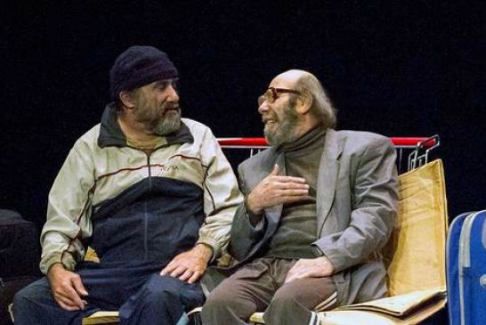 Aún queda tiempo para que disfrute del Festival Internacional de Teatro de Cali