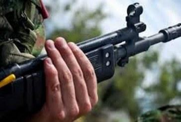 Comunidad de Buenos Aires, Cauca, reportó hostigamientos en la estación de Policía