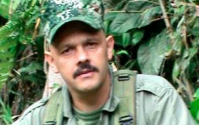 Jurisdicción Especial para la Paz abre investigación contra alias El Paisa