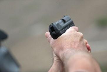 Menor de 10 años murió al quedar en medio de enfrentamiento entre pandillas en Buenaventura