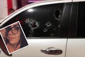 Asesinan a estudiante caleña en Costa Rica, familia pide ayuda para repatriación