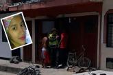 Mujer muere apuñalada tras discusión con su expareja sentimental en Candelaria