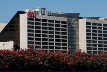 Autoridades interceptan otro paquete sospechoso enviado a CNN en Atlanta