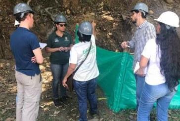 Autoridades implementan estrategias para proteger aguas subterráneas de Cali