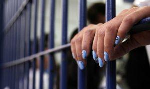 Cárcel a pareja que habría herido a menor de edad con una bala perdida en Cartago