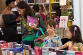 Cali será el epicentro de lectura con la Feria Internacional del Libro 2018