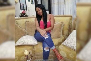 Mujer de 26 años habría muerto en Cali tras procedimiento estético en los glúteos