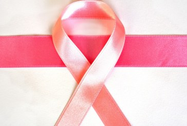 Brindarán exámenes de detección temprana de cáncer de manera gratuita en Cali