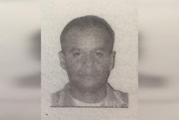 Cárcel a hombre acusado de extorsionar e injuriar a 8 periodistas en Cali y Bogotá