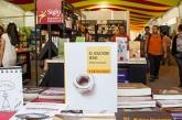 Estas serán las carpas que estarán en la Feria Internacional del Libro en Cali