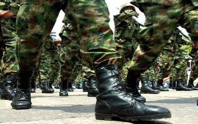 Colombia niega que haya desembarco de militares de EEUU en su territorio contra Venezuela