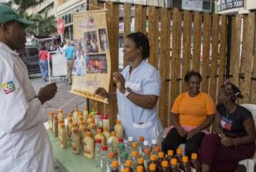 Continua la semana de la Afrocolombianidad en Cali con diferentes actividades