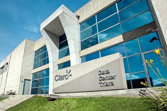 Triara, el data center de Claro en recibir tres certificaciones SAP