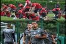 Deportivo Cali y América siguen sumidos en un mar de irregularidades en Liga