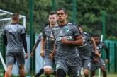 Con múltiples bajas en su nómina, Deportivo Cali recibe en Palmaseca a Patriotas