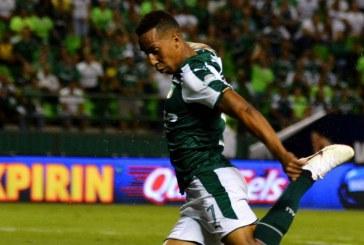 Ganar no alcanzó: Deportivo Cali cae eliminado en la Liga Águila