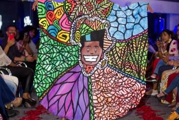 En imágenes: los mejores momentos del Cali Afroshow 2018
