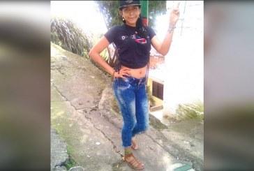 Hombre asesinó a menor de edad en Siloé, familia dice que estaba obsesionado