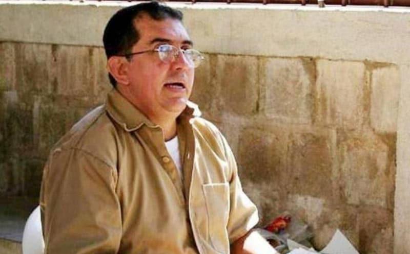 En pocos días Luis Alfredo Garavito podría quedar en libertad, advierte Fiscalía