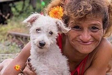 Cayó asesino de 'Chen Pechitos', recocida y querida habitante de calle de Buga