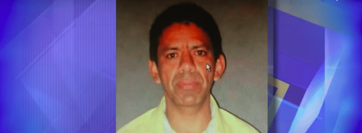 Identifican hombre que fue encontrado sin vida en una maleta en Cali