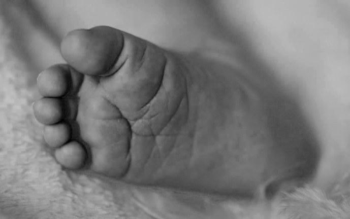 Fallece bebé de un año tras ser víctima de una bala perdida en el oriente de Cali