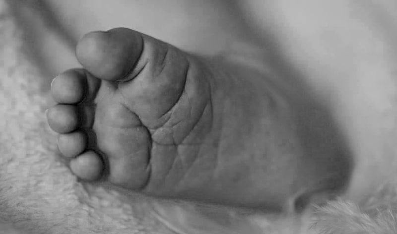 Mujer denunció falso secuestro de su bebé en Dagua, Valle del Cauca