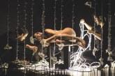 Inició Festival Internacional de Teatro 2018 sobre las tablas de las salas de Cali