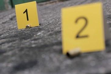 Fiscalía reveló identidad de mujer embarazada y su pareja, asesinados en el centro de Cali