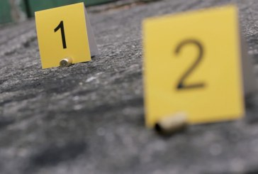 Hecho de intolerancia en Cali, motociclista asesinó a ciclista por ir en contravía