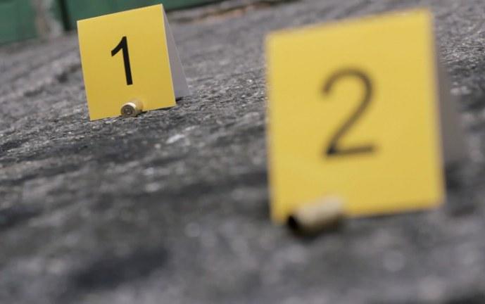 Asesinado taxista en el barrio Municipal del nororiente de Cali