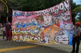 Conozca las vías alternas ante marcha de estudiantes de Univalle en norte de Cali