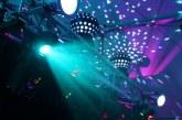 Suspenden uso de amplificadores de sonido en dos locales nocturnos de Cali