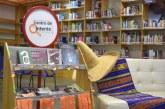 México será el país invitado a tercera Feria Internacional del Libro Cali 2018