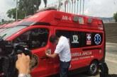 Con tecnología avanzada, buscarán controlar irregularidades en ambulancias de Cali