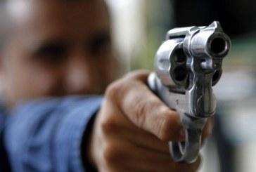 Hombre de 35 años fue asesinado en panadería del barrio Capri, sur de Cali