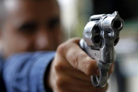 Hombre murió trece días después de ser víctima de un atentado sicarial en Cali