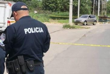 Cuerpos sin vida de tres colombianos fueron hallados en lujoso vehículo en Panamá