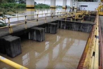 Tras fuertes lluvias, algunos barrios de Cali tendrían baja presión en acueducto