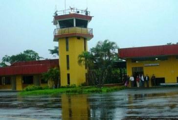 Rechazan posible exclusión del aeropuerto de Buenaventura tras concesiones de ANI
