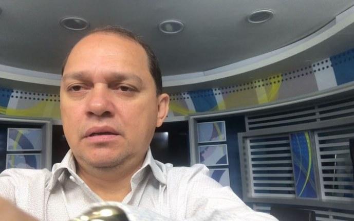 #Los120SegundosDelGato: La victoria de Colombia