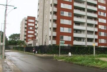 Alerta de autoridades por robos masivos en apartamentos del barrio Bochalema