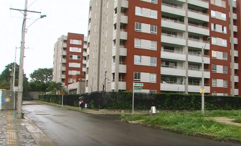 Abren convocatoria para subsidio de mejoramiento de vivienda en Cali