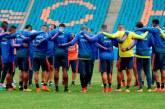 Se cae el plan de Queiroz: concentrar a la Selección Colombia en Europa