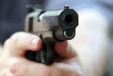 Autoridades investigan homicidio de peluquero en barrio Mojica II de Cali