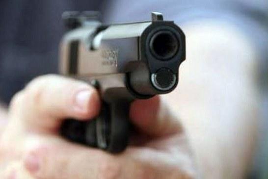 Bebé de 2 años murió en medio de atentado sicarial que iba dirigido contra su padre en Cali