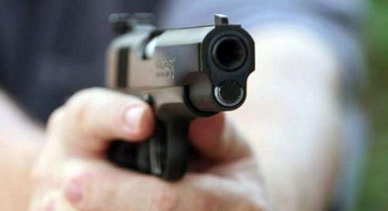 Ofrecen recompensa por delincuentes que grabaron atentado sicarial en Buga